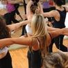 55% Off Unlimited Dance Classes