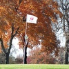 Up to 52% Off Golf Outing in Osawatomie