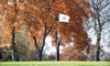 Osawatomie Golf Course - Osawatomie: $21 for 18 Holes of Golf, Cart Rental, and Lunch at Osawatomie Golf Course (Up to $43.75 Value)