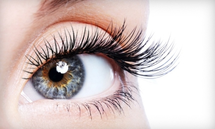 Kleiman Evangelista Eye Center - Arlington: $100 for $1,400 Toward LASIK Surgery for Both Eyes at Kleiman Evangelista Eye Center in Arlington