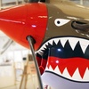 War Eagles Air Museum – Half Off Admission
