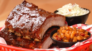 A & L Family Restaurant: 60% off at A & L Family Restaurant