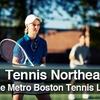 Tennis Northeast - Boston: $10 for a Three-Month Partner Program Membership to Tennis Northeast ($24 Value)