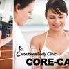 87% Off Core-Camp Classes