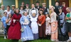 Pickering Museum Village – Up to 52% Off Admission