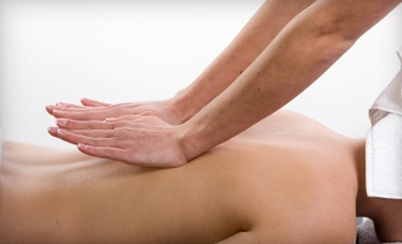 $70 Groupon to Strength of the Hands - Strength of the Hands in De Pere