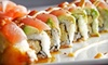 Min Ghung-Old owner. - Glastonbury: $10 for $20 Worth of Asian Cuisine and Sushi at Min Ghung Asian Bistro