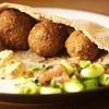52% Off at Mazzika Mediterranean Restaurant in Norfolk