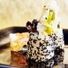 32% Off French-Japanese Cuisine at Cherry