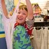 Habitot Children's Museum – Up to 51% Off