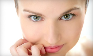 20, 40, Or 60 Units Of Botox At Image Aesthetics (up To 56% Off)