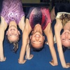 Up to 61% Off Dance or Gymnastics Classes