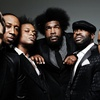 The Roots and Wale – Up to 33% Off Hip-Hop