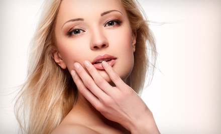 One or Three Microdermabrasion Treatments at Advanced Esthetics Ann Arbor (Up to 52% Off)