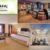 Up to 53% Off at the Radisson
