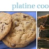 52% Off at Platine Cookies