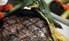 Kallisto Greek Restaurant - Ottawa: Traditional Greek Cuisine for Dinner or Lunch at Kallisto Greek Restaurant