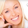 Up to 74% Off Tooth Whitening