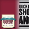56% Off at The Des Moines Playhouse