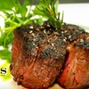 Half Off at Lucas Steakhouse