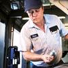 Up to 49% Off Oil Change & Car Wash in Framingham