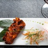 Half Off Indian Fare at Bombay Oven in Cupertino