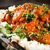 Up to 56% Off Indian Dinner at Rumalees in Farmington Hills