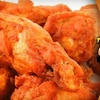 Inaugural Groupon Fayetteville Deal: Half Off at The Wing Co.