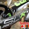 56% Off Bike Tune-Up