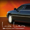 Santana Limo Services, LLC Side Deal Preview