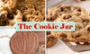 55% Off at The Cookie Jar