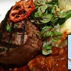 52% Off Eclectic Cuisine at (k)new
