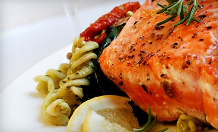 $30 Groupon to The Manor - The Manor in West Boylston