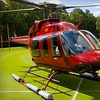 Up to 61% Off Helicopter Tour for Up to Four