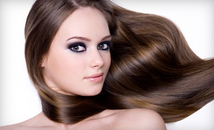 Mystique Hair Studio  - Mystique Hair Studio in Huntington Beach