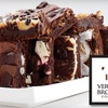 Half Off from Vermont Brownie Company