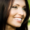 Up to 84% Off Teeth Whitening or Water Stick