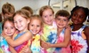 Nova Gymnastics - Nova Gymnastics: One Day of Summer Adventure Camp or Two Drop-In Gymnastics Classes at Nova Gymnastics (Up to 70% Off)