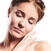 40% Off Microdermabrasion