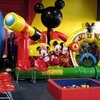 Up to 53% Off Indoor Rides at Go Bananaz