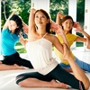 77% Off Classes at Omkar108 Yoga