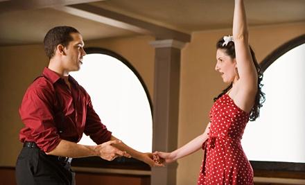 Our Dance Studio   - Our Dance Studio in Grand Ledge