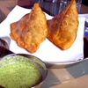 Up to 54% Off South Asian Fare at Saffron