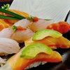 $7 for Japanese Fare at Land of Sushi in Centennial