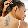 67% Off Laser Tattoo Removal