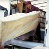 Up to 51% Off from 1st Class Moving Company