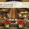 52% Off The Lodge of Four Seasons