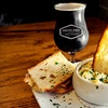 Up to 55% Off Pub Fare at Growlers Beer Bistro in Tuckahoe