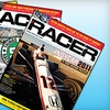 """Racer: $20 for One-Year Subscription to """"Racer"""" Magazine ($49.95 Value)"""