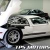 72% Off Dyno Pulls at TPS Motorsports
